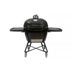 Primo Grill XL 400 All in One